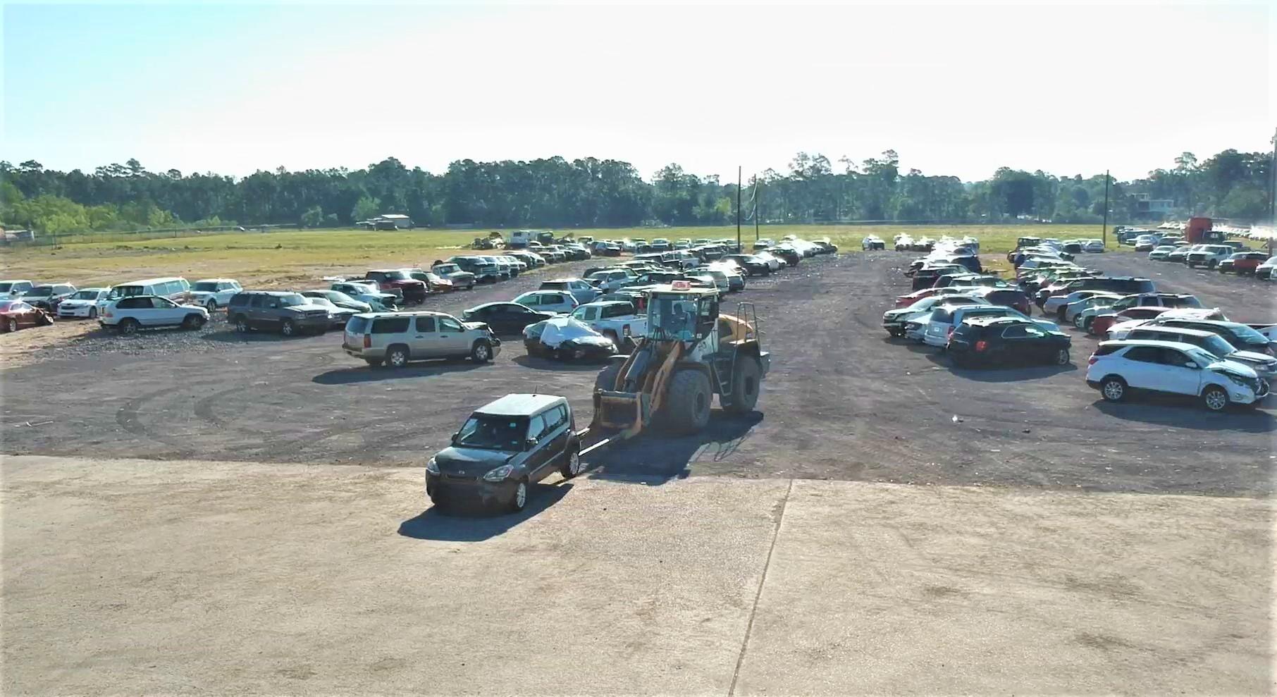 1-ParkingServices