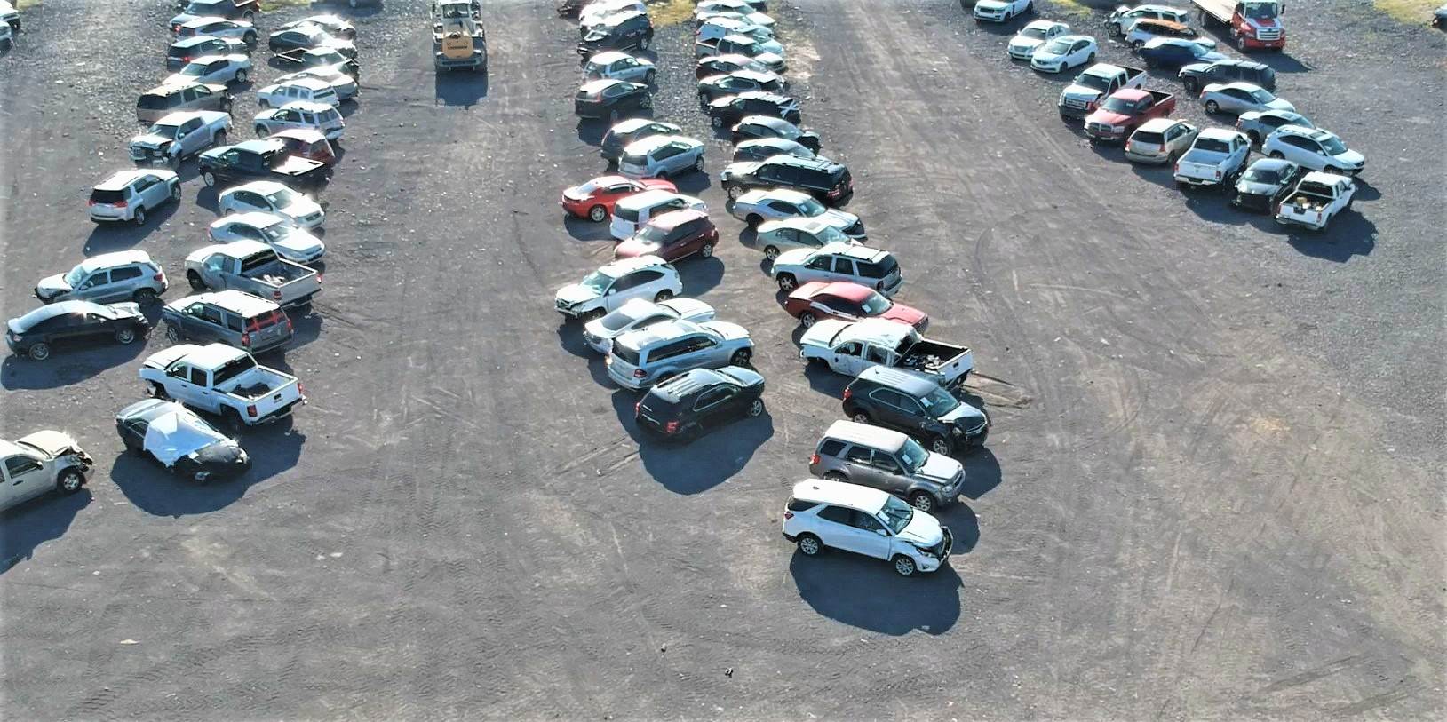 5-ParkingServices