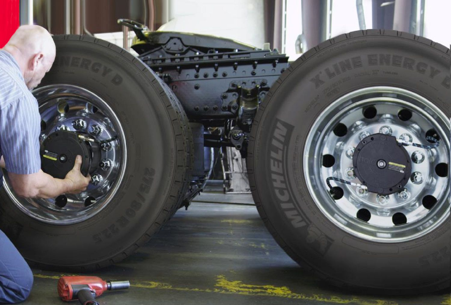 A5-Michelin_Tires